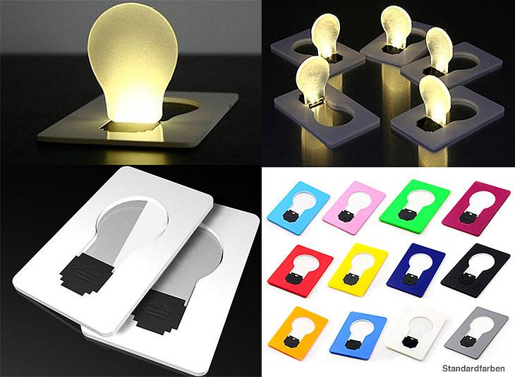 mplusm verkaufsf rderung werbeartikel nachhaltige werbung. Black Bedroom Furniture Sets. Home Design Ideas