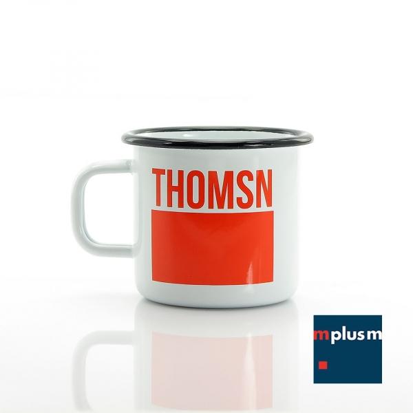 Emaille-Tasse-rot-Thomsen-2c-BL