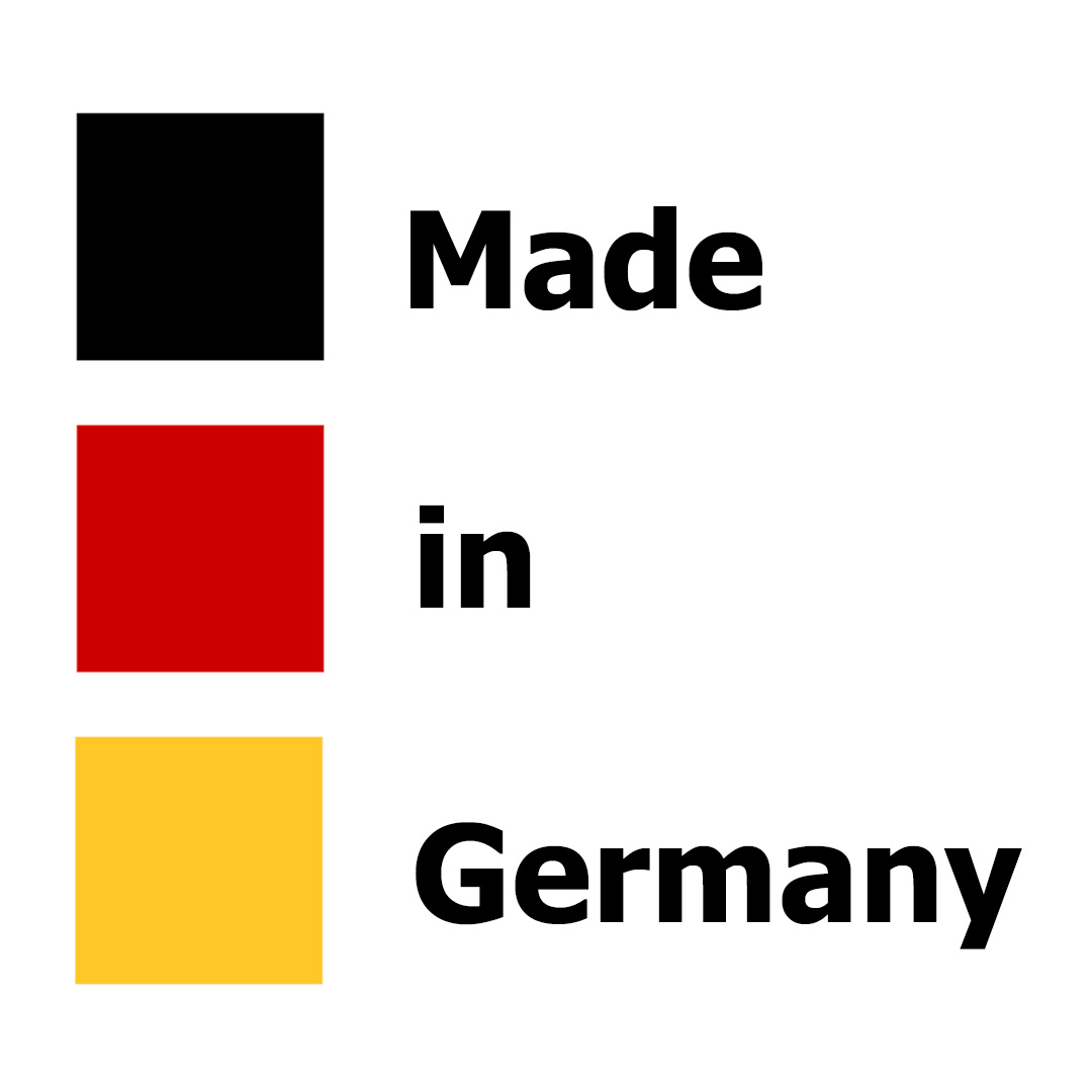 Werbegeschenke aus Deutschland