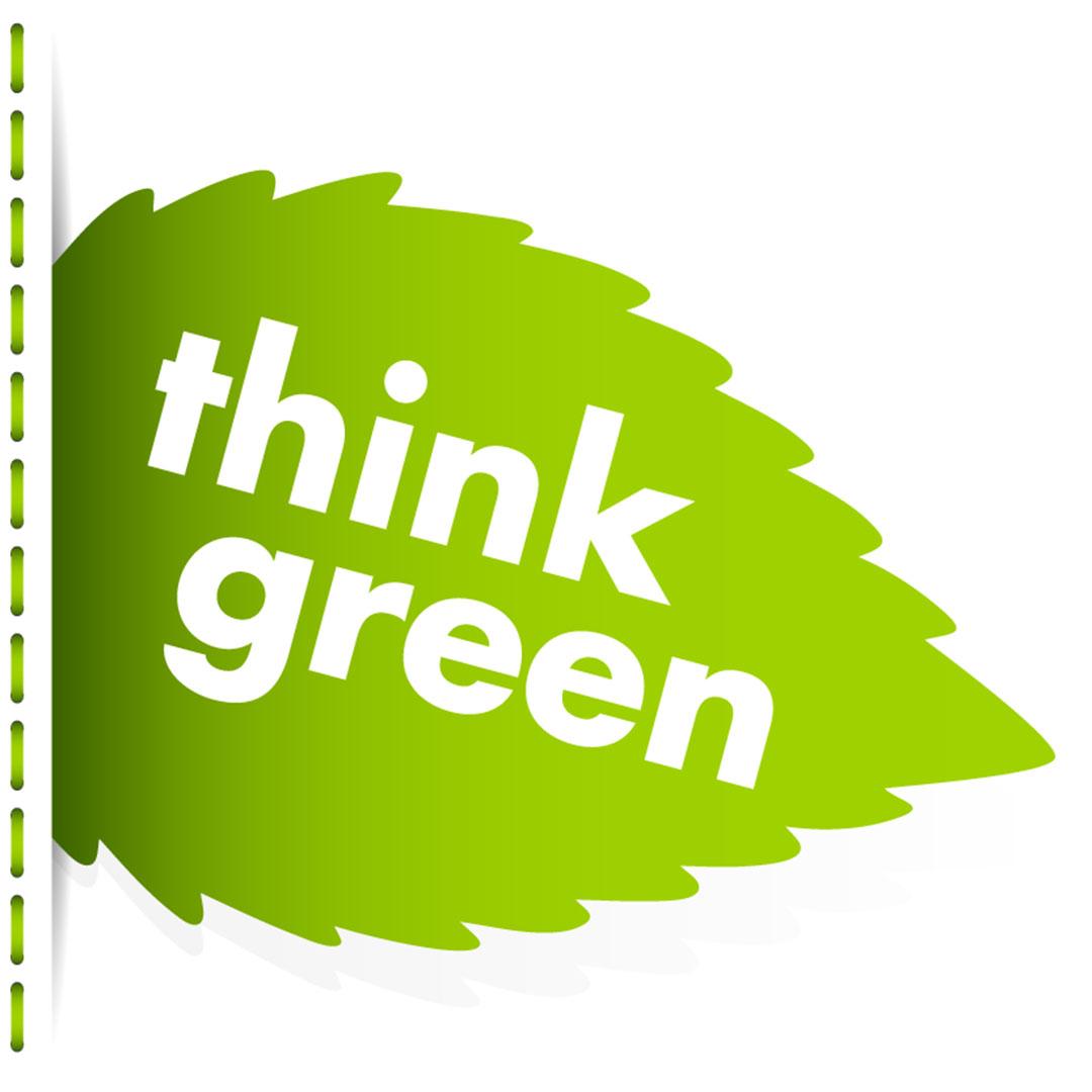 Anforderung an Nachhaltigkeit bei Werbeartikeln