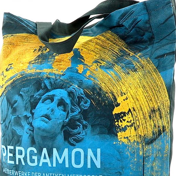 Stofftasche-vollfarbig-bedrucken