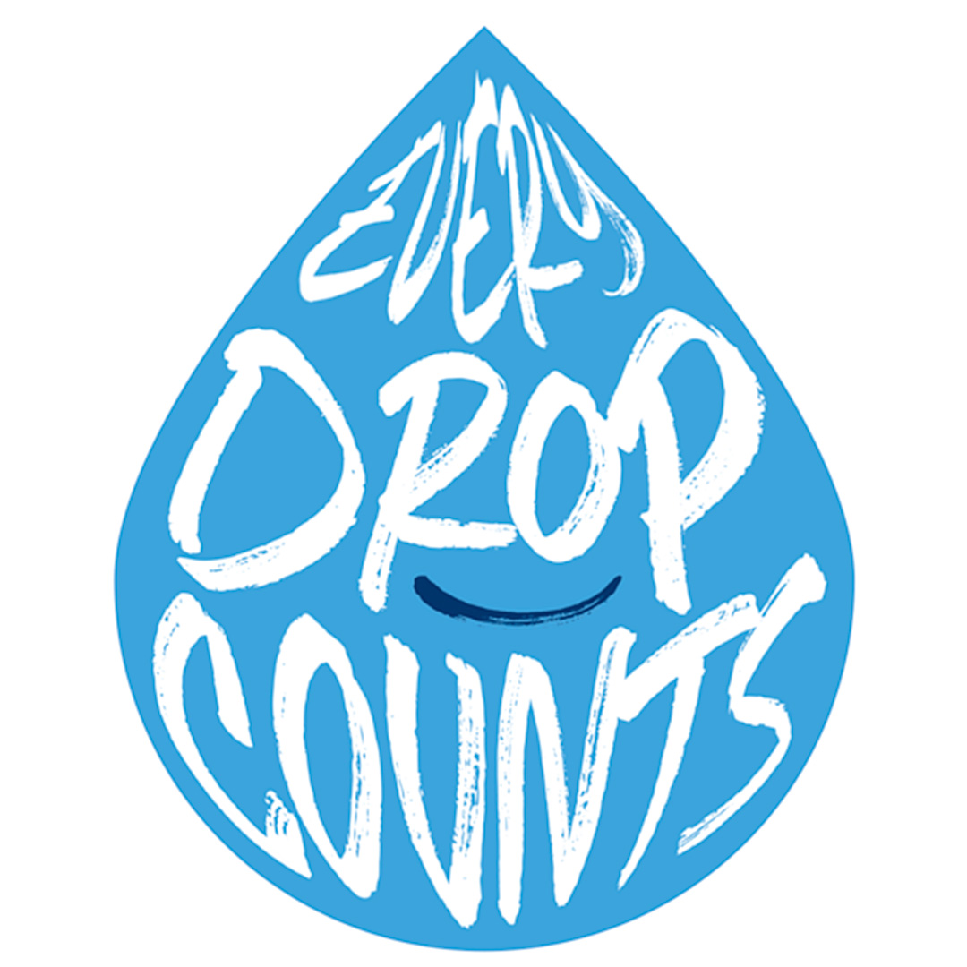 Water Save Nachhaltige Regenschirme bedrucken