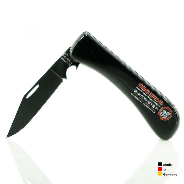 Solingen-Taschenmesser-Werbegeschenk-Logo-BL