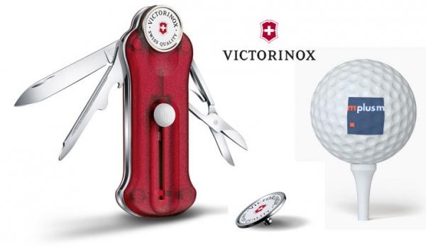 GolfTool-Victorinox-BL