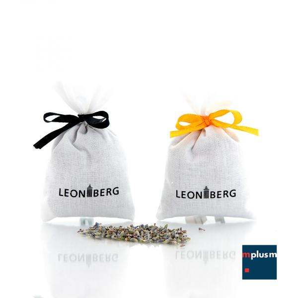 Duftsa-ckchen-befu-llt-Leonberg-BL