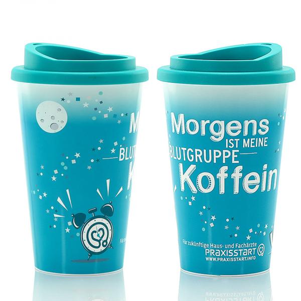 Coffee-To-Go-Thermobecher-komplett-bedrucken-PX-Ref