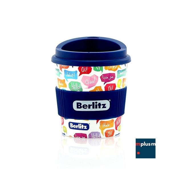 Coffee-to-go-Becher-Berlitz-Design-BL