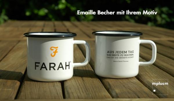 Emaille-Becher-mit-Logo-BL