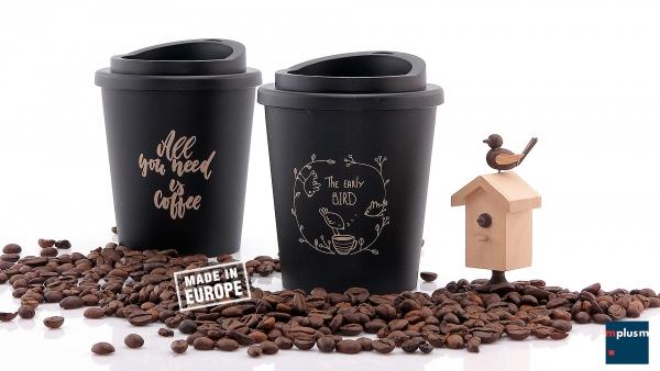 Kleiner-Coffee-To-Go-Mehrweg-Becher-Bohne-AE-OV