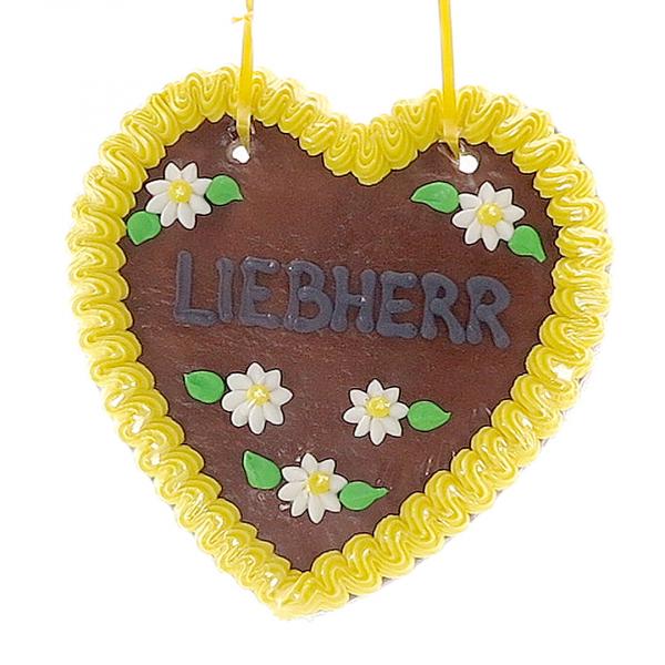 Lebkuchen-Herz-mit-Logo-bedrucken-LH-Ref