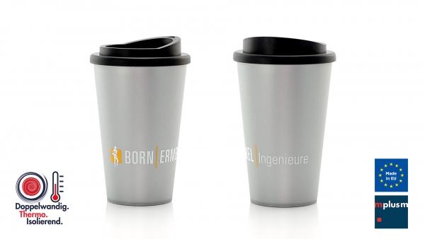 Coffee-to-go-Mehrweg-silbern