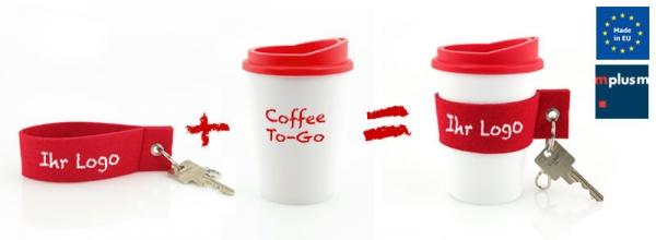 Filzmanschette-Coffee-To-Go-BL4UbjhOZIuJwzU