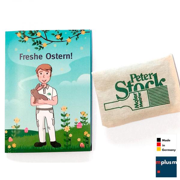 Mailling-Werbeartikel-Duftsaeckchen-BL-A