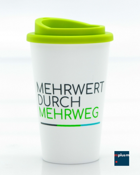 Coffee-to-go-Mehrweg-Becher-BL