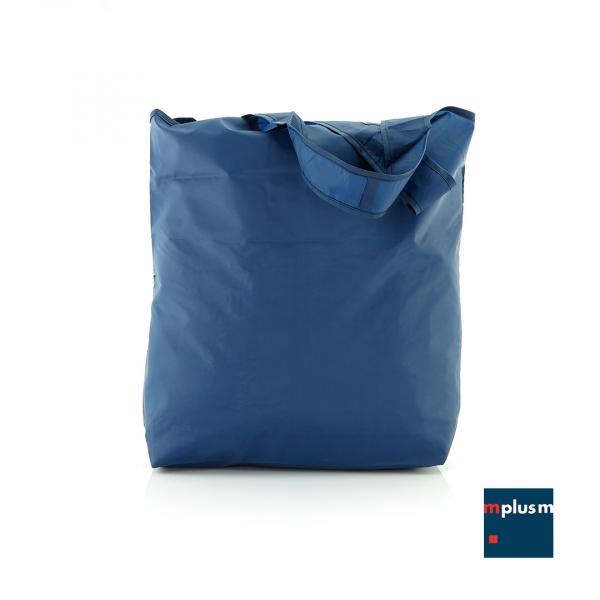 Einkaufstasche-faltbar-recycelt-BL