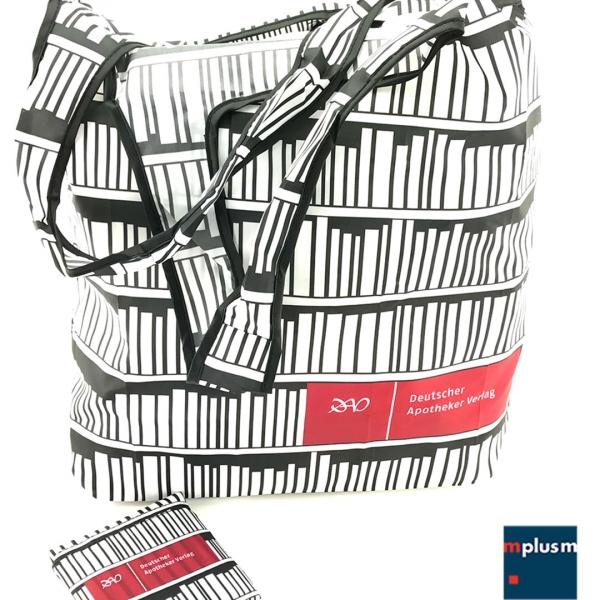 Falttasche-Einkaufstasche-recycelt-BL