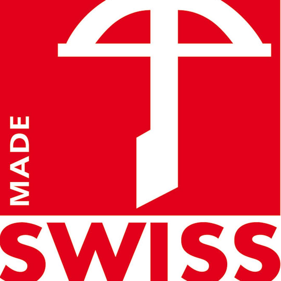 Werbeartikel aus der Schweiz Victorinox Taschenmesser