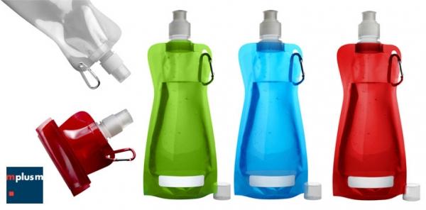 Faltbare-Flasche-BL