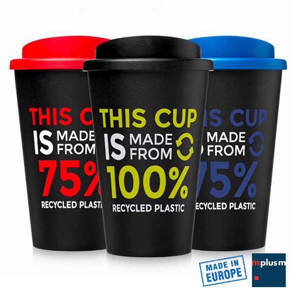 Recycling-Kaffee-Thermobecher-Mehrweg-bedrucken-Edit