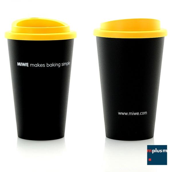 Mehrweg-CTG-Becher-Kaffee-BL
