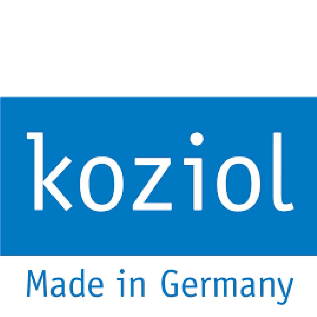 Werbegeschenke von Koziol