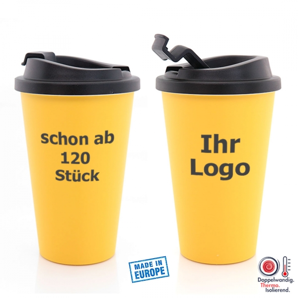 Coffee-To-Go-Becher-aus-Europa-bedrucken