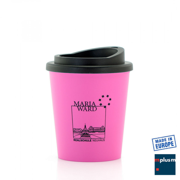 Mehrweg-Coffee-To-Go-Schul-Becher-bedrucken
