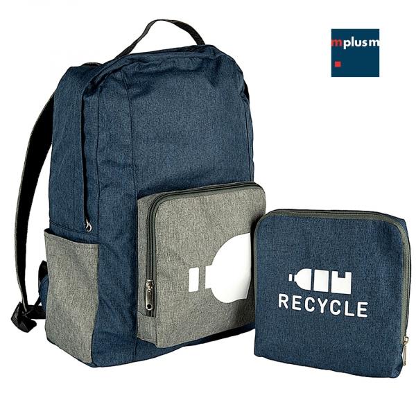 Rucksack-PET-Recycling-BL