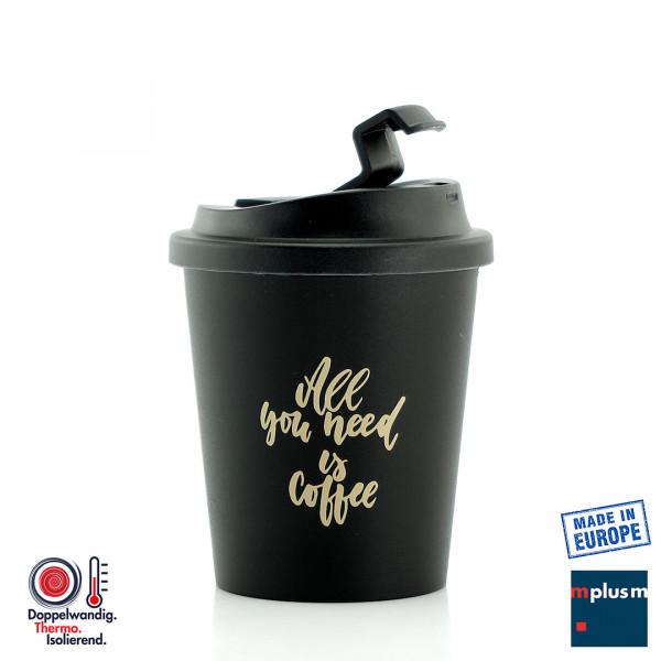 Kleiner-Coffee-To-Go-Mehrweg-Becher-bedrucken-R1
