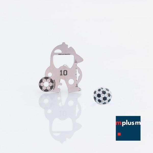 Key-Tool-Richartz-Fussball-BL