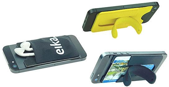 Smartphone-BACK-BL