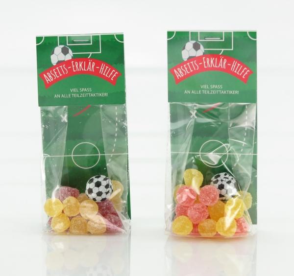 Fruchtgummi-Fussball-BLXmc6ALZLt4JXw