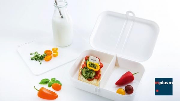 Lunchbox-Koziol-Mehrweg-Bl