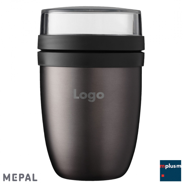 Mepal 'Ellipse Thermo Lunchpot'
