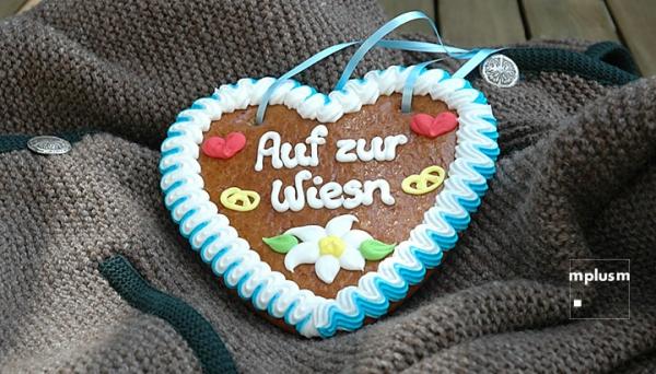 Lebkuchenherz-mit-Logo-bedrucken-BL