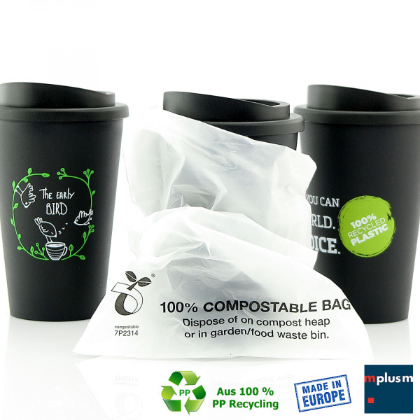 Coffee-To-Go-Becher-Recycling-Material