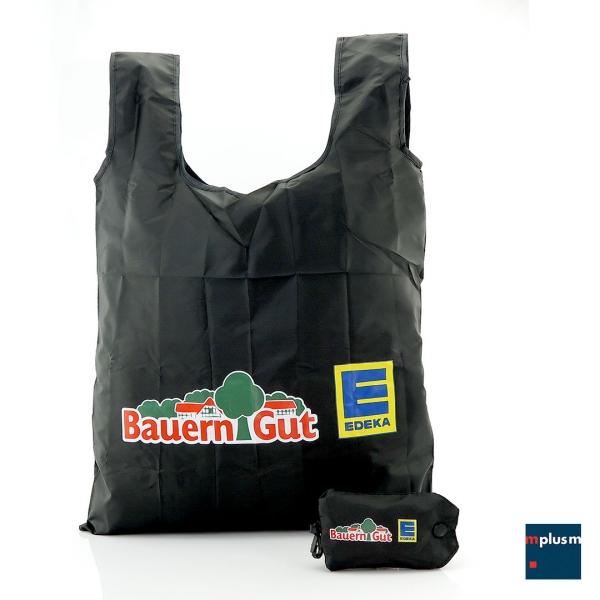 Falteinkaufstasche-BL