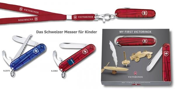Schweizermesser-fu-r-Kinder-BL