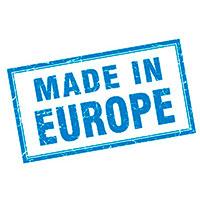Nachhaltige Werbegeschenke aus Europa