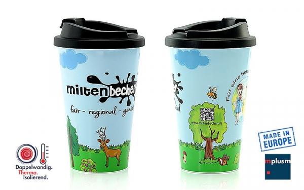 Kaffee-Miltenbecher-Sommer-Mehrweg-Coffee-to-go-BL