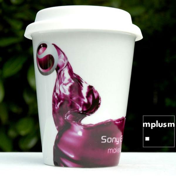 Kaffeebecher-Mehrweg-BL