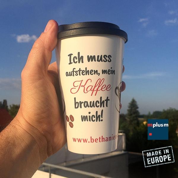 Coffee-To-Go-Mehrweg-Becher-Bethanien-BL