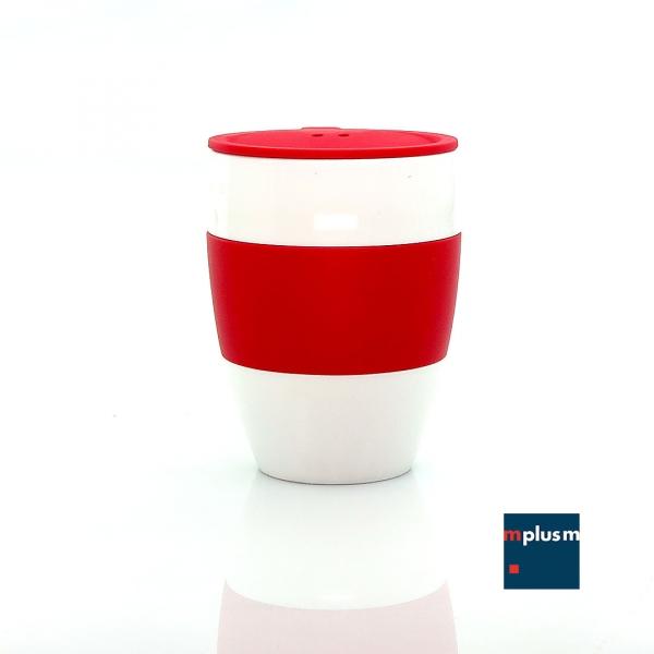 Aroma-Coffee-to-go-Mehrweg-Koziol-BL