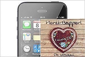 Herzibapperl-Smartphone-Cleaner-BL