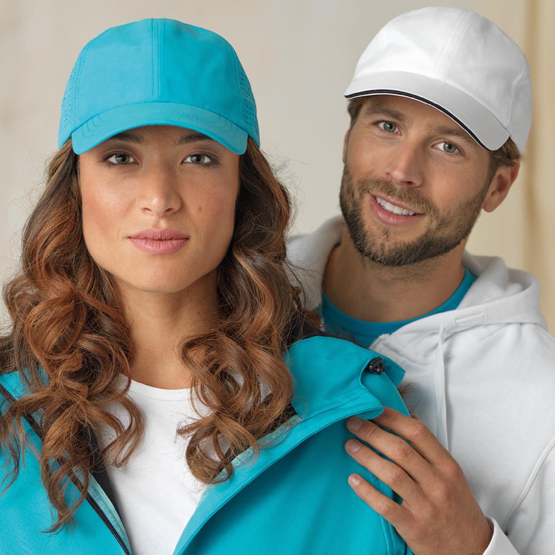Nachhaltige Tshirts und Polos Werbeartikel
