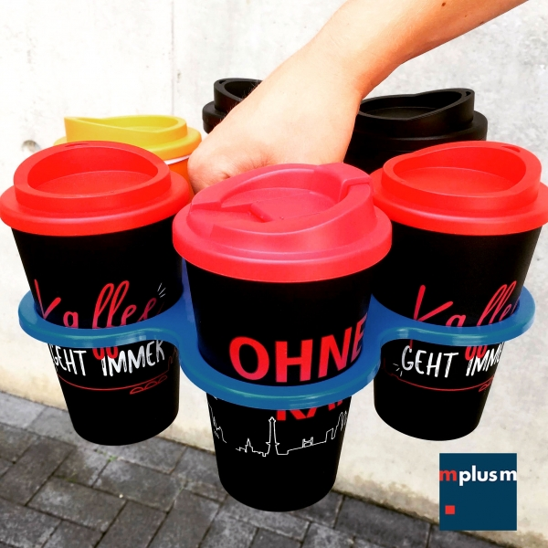 Tra-ger-fu-r-6-coffee-to-go-Becher-BL
