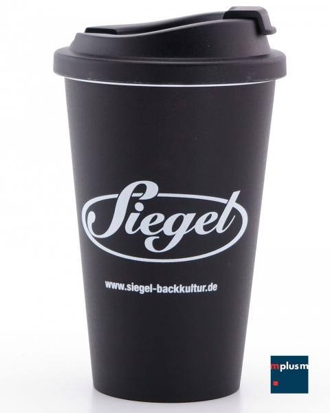 Coffee-to-go-Mehrweg-Backen-BL