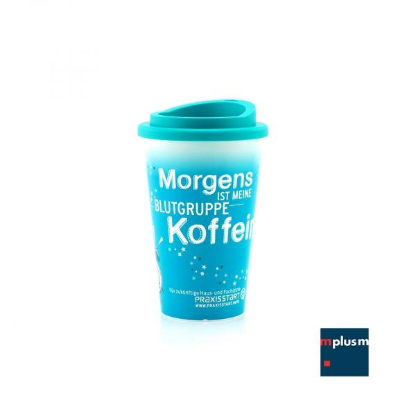 Coffee-to-go-Becher-doppelwandig-BL
