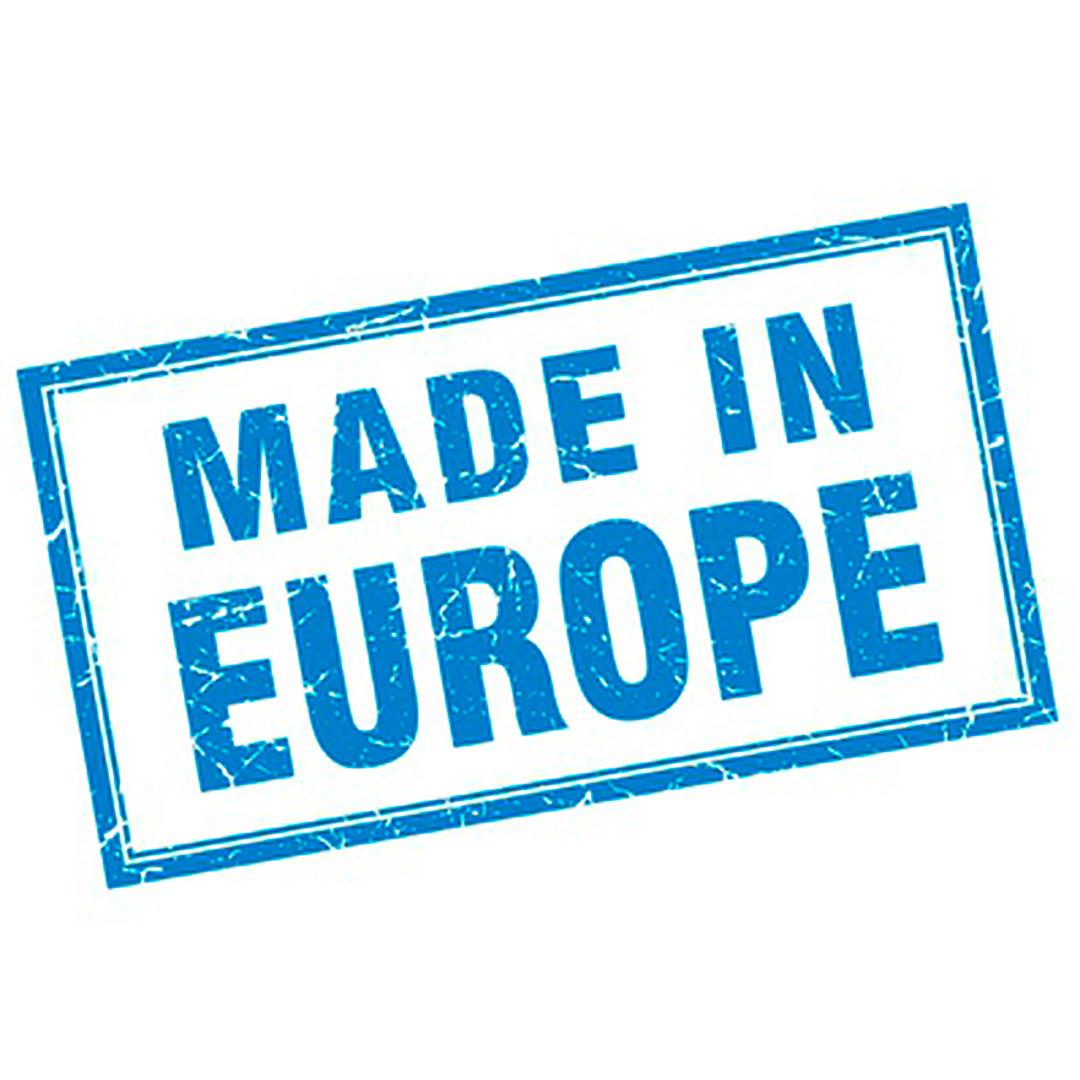 Europäische Werbeartikel