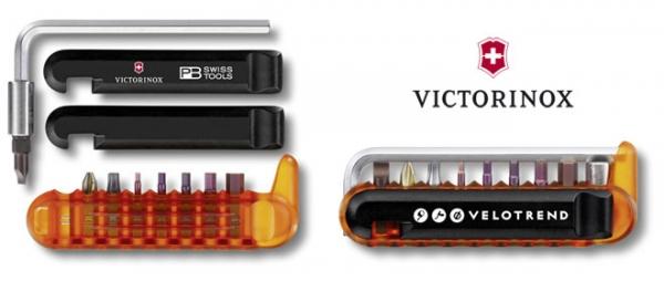 BikeTool-Victorinox-BLKt5bzuM4PgWn3